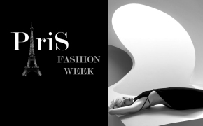 Paris+Fashion+Week+2012