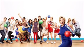 all-main-cast-of-glee-wil-return-for-season-4