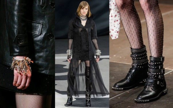 chains-and-punk-fall-2013