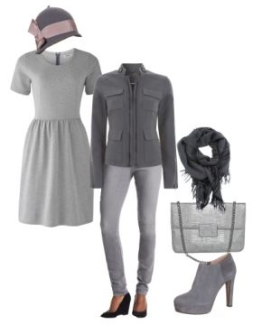 falltrends_2013_gray