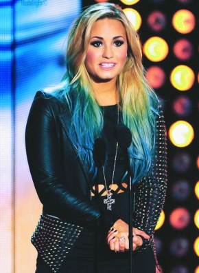 hot-demi-demi-lovato-fashion-Favim.com-627177