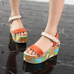 National-2013-trend-platform-high-heeled-shoes-flatbottomed-women-s-platform-sandals.jpg_250x250