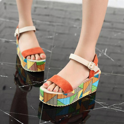 National-2013-trend-platform-high-heeled-shoes-flatbottomed-women-s-platform-sandals.jpg_250x250