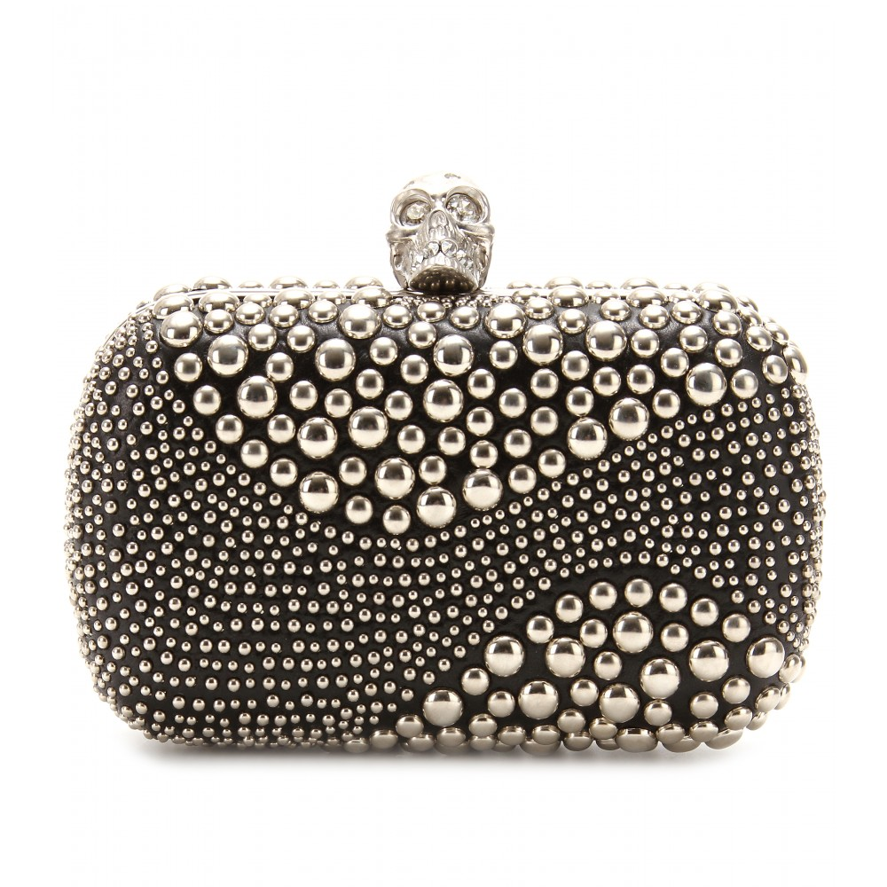 Shop Women's Clutches At puraconga.ml And Enjoy Free Shipping & Returns On All Orders.