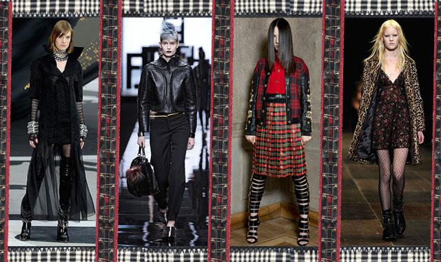 punk-fashion-1_0