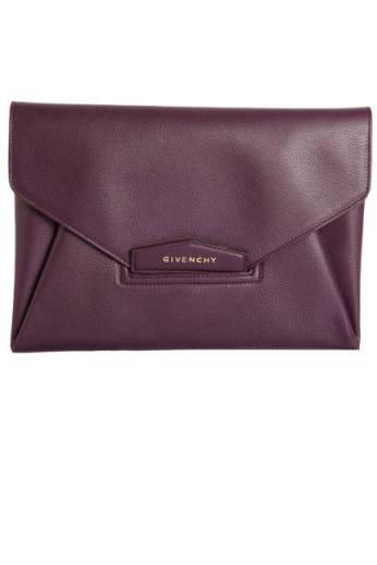purses 2
