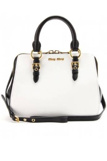 purses 3