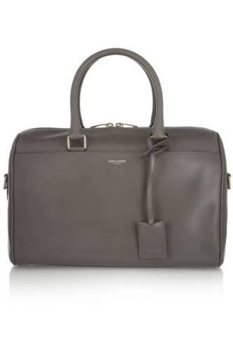 purses 4