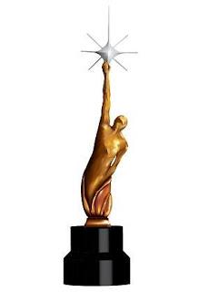 Statue1