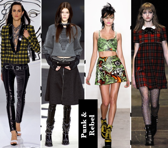 womens-fall-2013-punk-trend