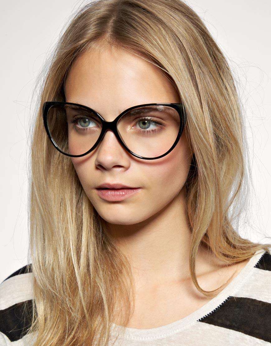 81dd71cf2b9f 2016 Eyeglasses Styles Latest Women Fashion