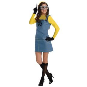 costume 6