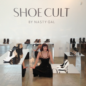 vibe-vixen-nasty-gal-shoe-cult