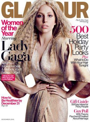 glamour-december-cover-h724