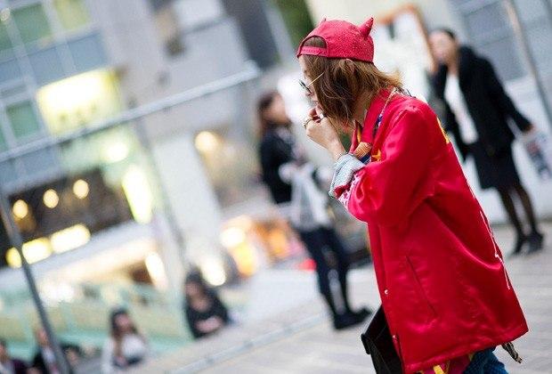 item10.rendition.slideshowVertical.tokyo-fashion-week-_0011_6