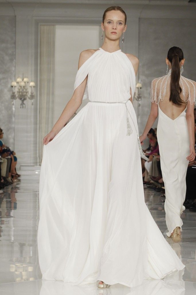 Ancient Greece: Influences on Modern Fashion | The Fashion Foot