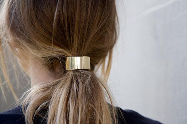 hair clasp 1