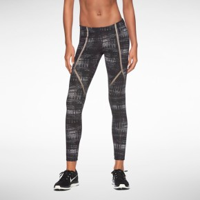 Nike-Luxe-Womens-Running-Tights-583156_011_A_PREM