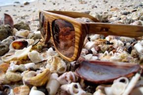 proof-on-the-beach