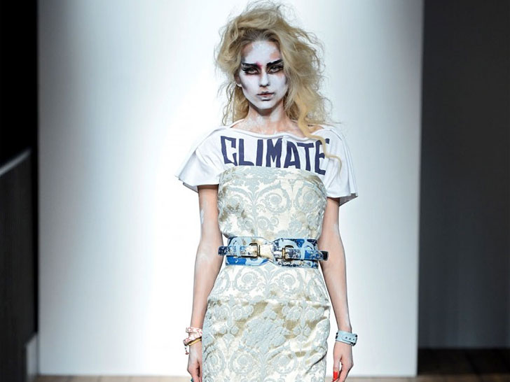 How Climate Change Affects Fashion: Summer Trends Winter, and Winter Clothing Summer