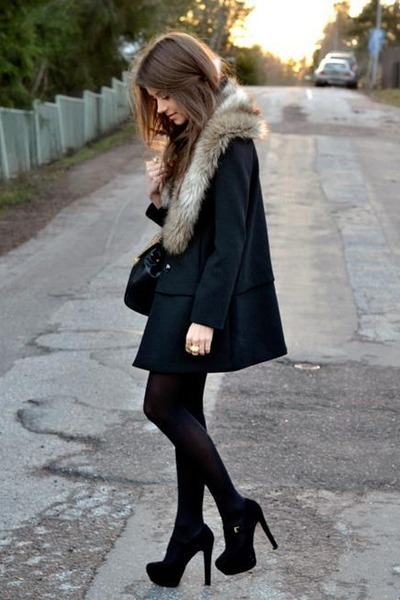 black-fur-coat-black-leggings-black-bag-black-heels_400_large
