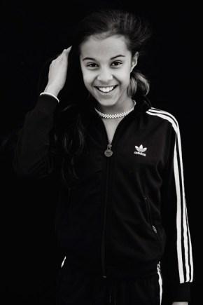 Melissa-Jade-Missy-X-Aiello-T-shirt-label-Tees-By-Missy-X