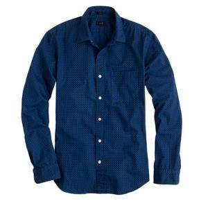 Blue Shirt[1]