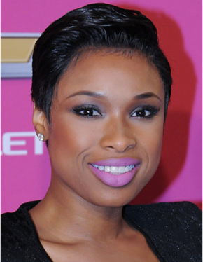ifwt_jennifer-hudson-cut-1