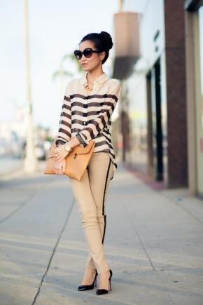 tux pants 1