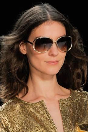 hbz-sunglasses-Diane-Von-Furstenberg-clp-RS14-6685-nyfw14-de-sm
