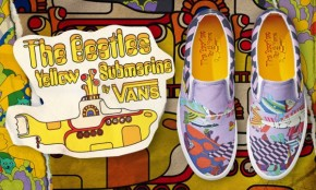 vans-beatles-collection-600x360