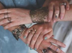delicate-jewelry-4