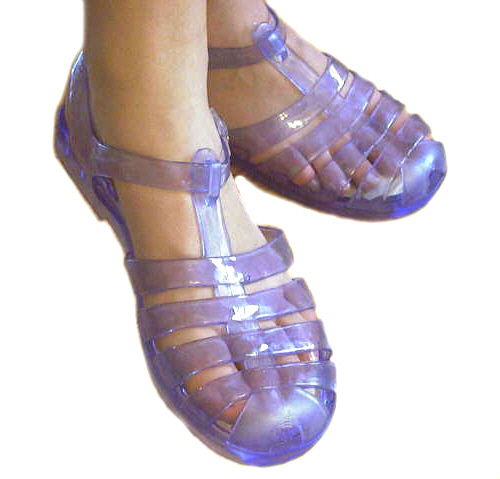 272268b603d 30277016 066 a jelly-sandals
