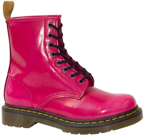 14585670_VEGAN_1460_8_EYE_BOOT_HOT_PINK_CAMBRIDGE_BRUSH_OFF