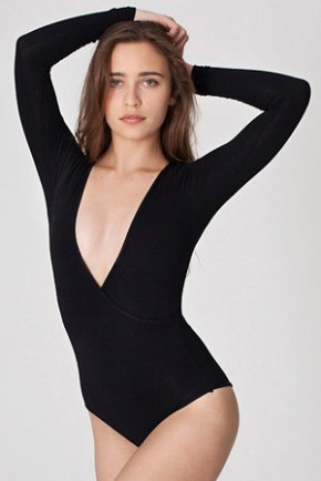 american-apparel-cotton-spandex-jersey-cross-v-bodysuit-profile