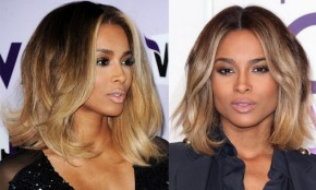 Ciara-Blonde-Bob-Hairstyle-Longing-4-Length