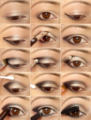 winged-eyeshadow-tutorial