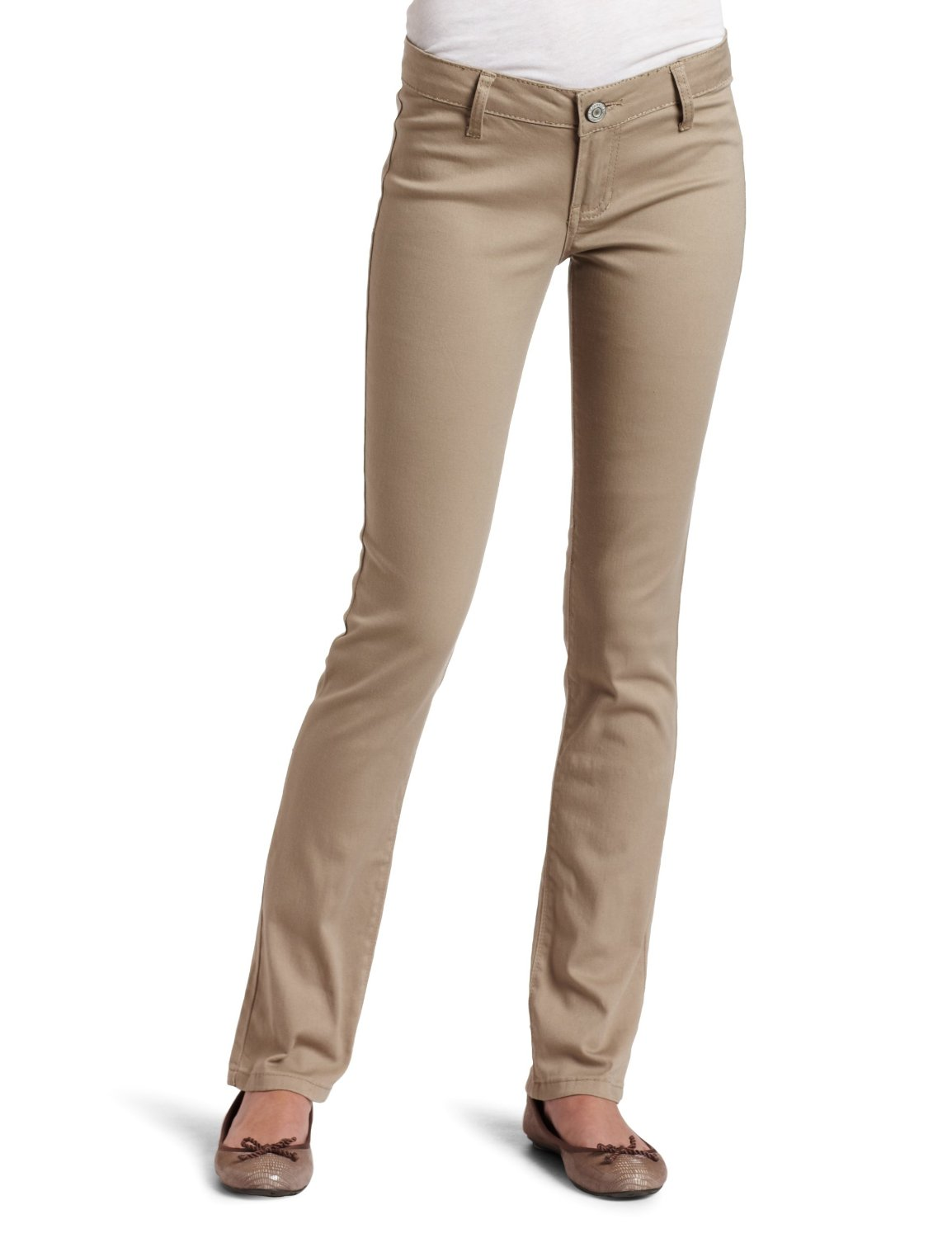 Find great deals on eBay for womens khaki dress pants. Shop with confidence.
