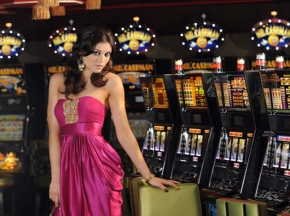 casino-fashion