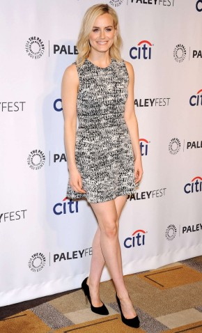 Taylor-Schilling--Paley-Fest-2014-Orange-Is-The-New-Black--07-720x1188