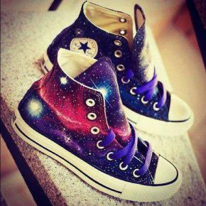 converse-style-cute-galaxy-fashion-Favim.com-550591