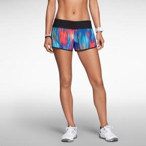 Workout Fashion Pic 5