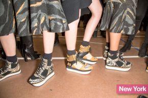 06a-nyfw-shoes-w724