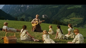 BDDefinition-SoundofMusic-7-1080