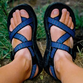 chaco-conversion-thumb