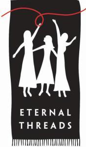 eternal-threads-logo