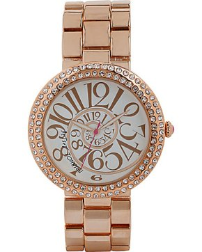 JUMBO-ROSE-GOLD-WATCH_ROSE-GOLD