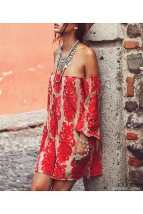 choies-dress_400