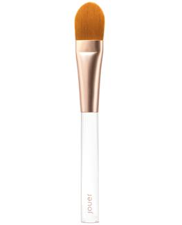 Foundation-brush-no.6