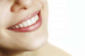 Healthy-Smile1-300x200